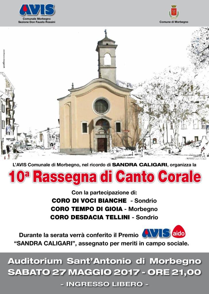 CANTO_CORALE_2017