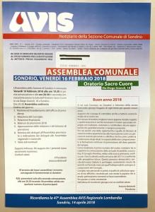 bollettino_1_2018