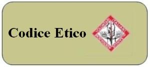 cod_etico